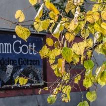 Nimm Gott 2012