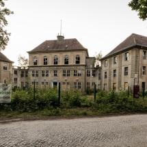 Aufbauschule 2016