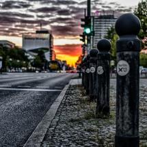 Berlin liebt Dich nicht 2015